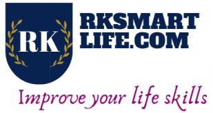 RKSMARTLIFE.COM