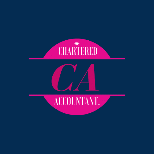 CA logo HD Wallpaper Download For Whatsapp Png Images.