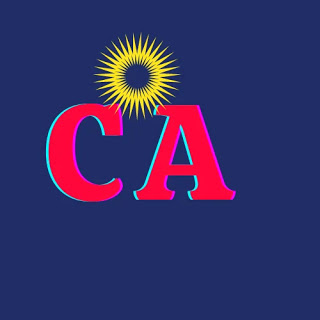 ca-logo-hd-wallpaper-download-for-whatsapp