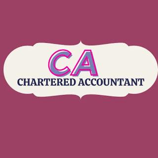ca-logo-hd-wallpaper-download-for-whatsapp