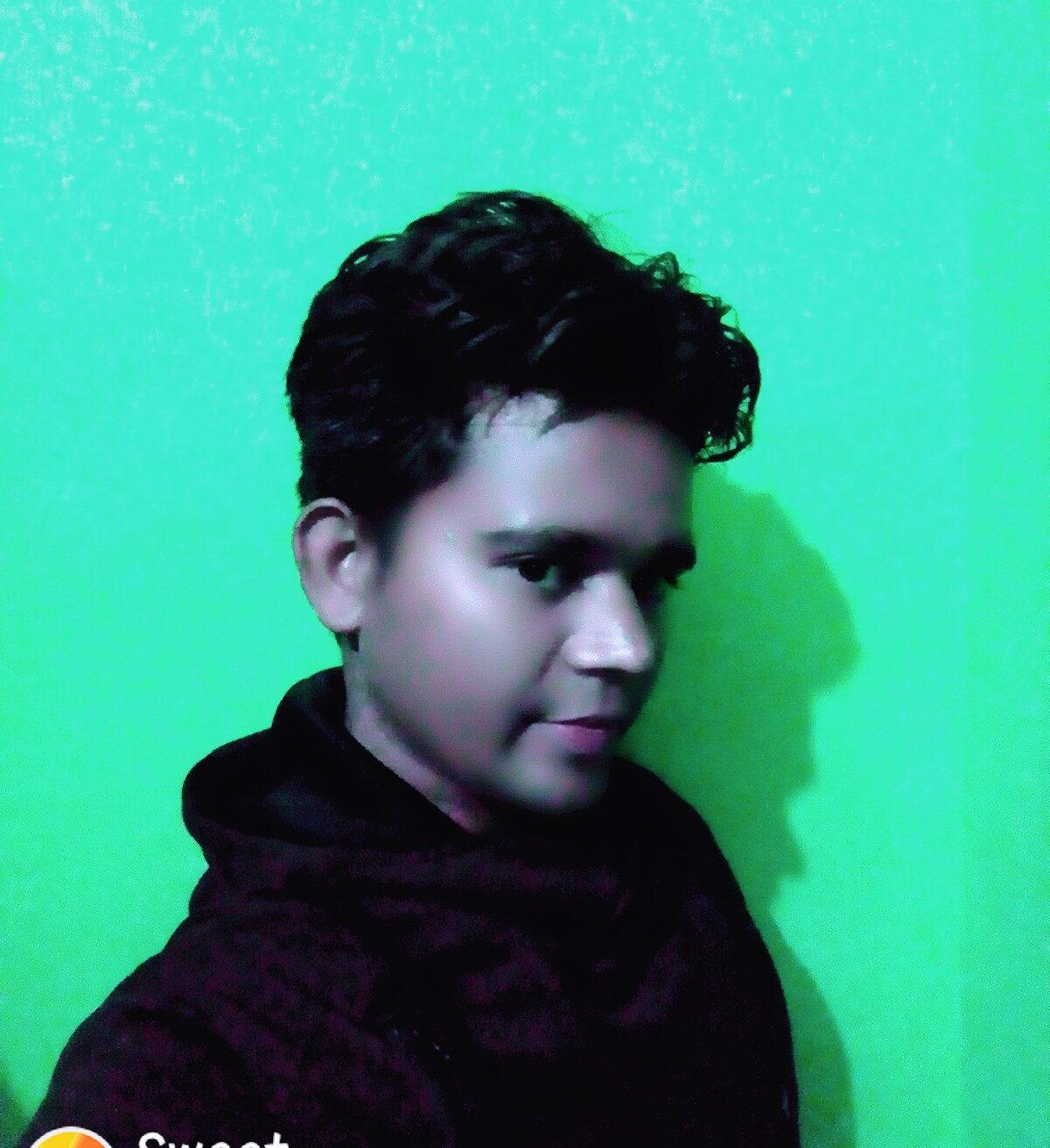 Sonu-kushwaha-Rksmartlife.com
