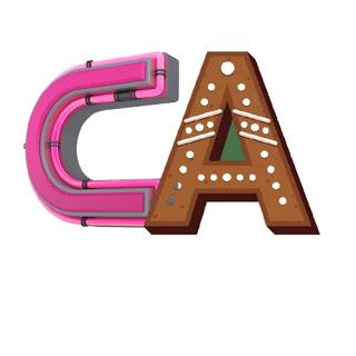 CA-Logo-Png