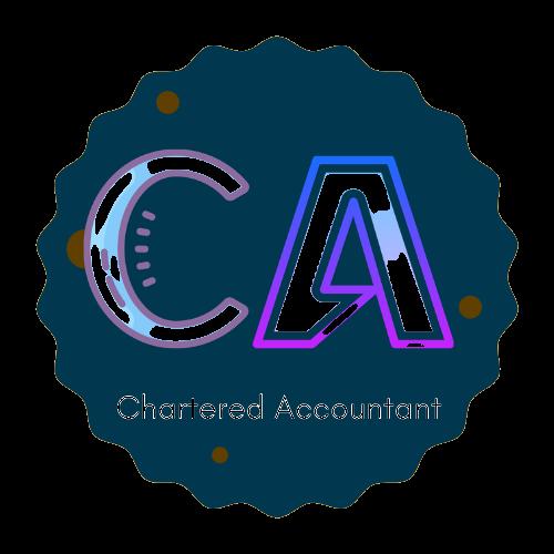 CA-Logo-Png-CA-Logo-HD